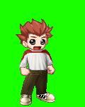 avantasia011's avatar