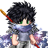 kolbster51's avatar