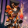 lilkm132's avatar
