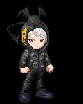 MaryuzikTare's avatar