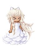 OhhYoutube's avatar