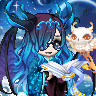 Fukurou_Megami's avatar