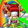 fullmetalalchemist7's avatar