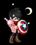Daisukee-C631's avatar