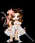 animeprincess247's avatar