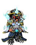 illuminaticProduct666's avatar
