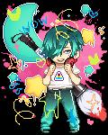 milk x coffee