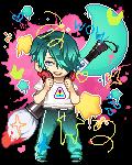 Puppeteer Noir's avatar