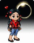 Amir_Reason2_Live's avatar