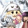 ClapForTheBirdie's avatar