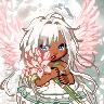 Aphroditexo's avatar