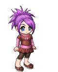 Pinkitzel's avatar