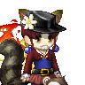 hurricanefan's avatar