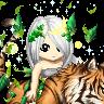 Mir Nan's avatar
