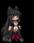 Missie_Mousie's avatar