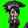xXHeathernessXx's avatar