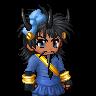 Deciept's avatar