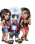 Dr-WhaM's avatar