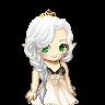 Caeleste's avatar