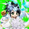 Luneria's avatar