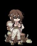 SilenceDarling's avatar