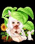 anime protagonist lobsta's avatar