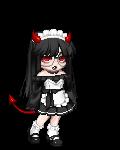 Michiru Akuma's avatar