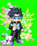 DayDreamer Steve's avatar