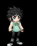 KrUiz DuMa's avatar