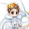 xxaaxx23's avatar