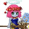 Boo19's avatar