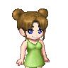 Mew Rosemarie's avatar
