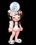 Cute-Story-Sis's avatar