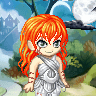 Inferno04's avatar