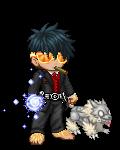 aXxHeartLessxX's avatar