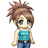 Jinxy-89's avatar