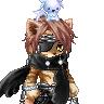 The Shader's avatar