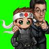 Military_Balance's avatar