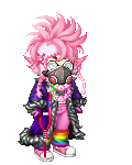 Enigmania's avatar