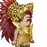 BeatOfmyAngel's avatar