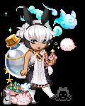 Karma Justice's avatar