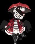 Metztlicoatl's avatar