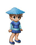 Lilbud's avatar