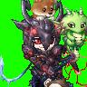 anubisathianlordess's avatar