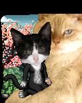 Ravinie's avatar