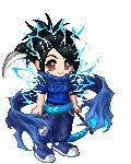 crazypandazx3's avatar