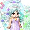 snowluver07's avatar
