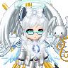iiShinku Chaos 's avatar