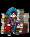 Nerd-Boy352's avatar