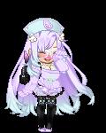 metsuwa's avatar